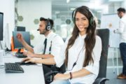 Pros and Cons of Using a Phone Answering Service